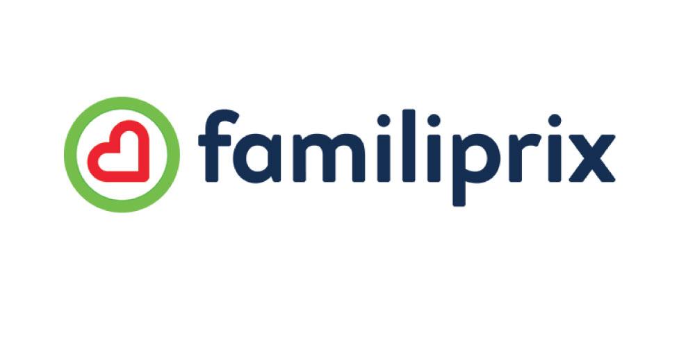 FAMILIRPIX