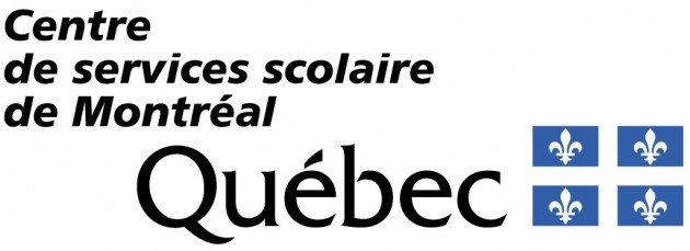 exp_logo_2405_fr_2020_06_23_13_56_42